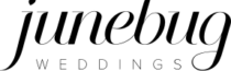 alex-steele-junebug-weddings-logo